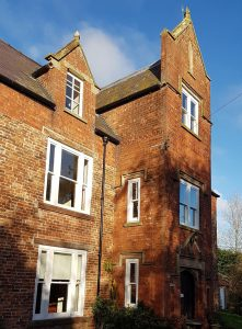 Timber windows online