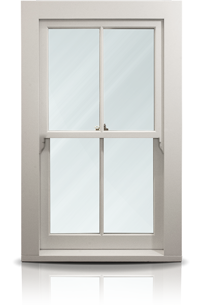Timber Windows Direct Supplier Of Timber Windows